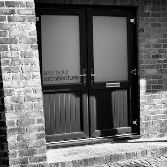 SArch_Doors